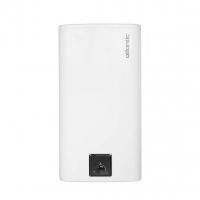 Электрический водонагреватель ATLANTIC STEATITE 100 S4 С